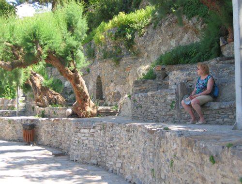Kreta_2009
