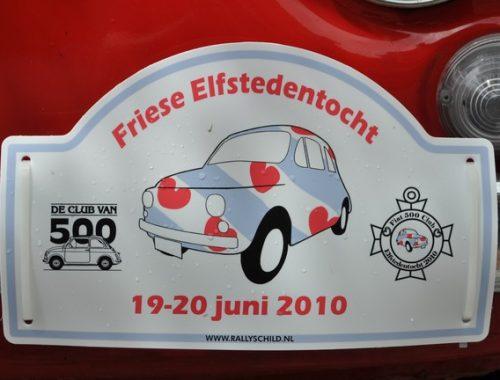 Fiat_elfstedentocht