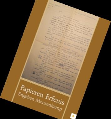 Papieren Erfenis
